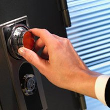 Advanced Locksmith Service Cincinnati, OH 513-726-2011